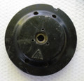 OMC JOHNSON EVINRUDE  583095 FLYWHEEL 5, 6, 8HP 1986 8HP SRL - USED