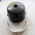 172361 OMC Pod Mount Kit - Instrument