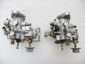 1302-146 Mark 50E Carbs (2) AJ44A
