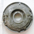 398-712A1 Stator Plate - KG4  KG7 Etc. - Used