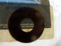 F84286-1 Force Fiber Washer
