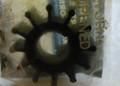 47-F84065 Force Impeller