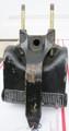 Clamp Assembly Saddle - 50 Mercury Short Shaft - Used