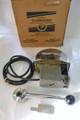 68831A1 Mercury Remote Control - Console Model NEW NOS