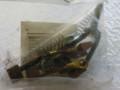 385952 OMC Starter Motor Brush & Spring