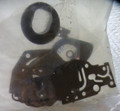 439073 OMC Carb Kit