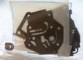 43973  OMC Carb Kit, Sierra 18-7219