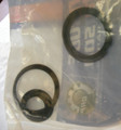 174520 OMC O-Ring Kit, Tilt & Trim