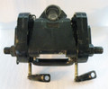 MERCURY OUTBOARD RACING 25XS 44XS CLAMP ASSEMBLY - USED