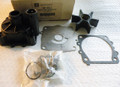 Sierra 18-3311 Yamaha Outboard Water Pump Repair Kit