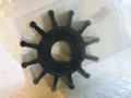 18-3061 Sierra Water Pump Impeller, Volvo, Sherwood, Jabsco
