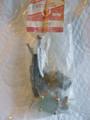 87906A6 FUEL PUMP KIT R/B 89977A1