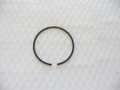 39-20058 Piston Ring, .010, 20-40-60ci, Quincy File Fit to SIze, KG's MK25, 20H, 55H