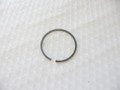 39-21680 Piston Ring, Perfect Circle, .005, 15-30ci, Mark 15 & 30