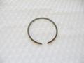 39-21680 Piston Ring, STD, 15-30ci, Mark 15 & 30