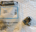 71464 Mercury MerCruiser Thermostat Choke
