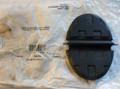 60930 Mercury MerCruiser Exhaust Water Shutter Sierra 18-2727