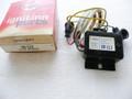 Standard Motors Voltage Regulator VR-113 NEW