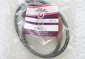 84-76781-2 Wire Assy NEW NOS