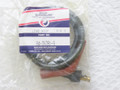 84-76781-3 Wire Assy NEW NOS