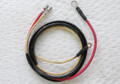 84-75851A3 Harness Assy, GM   NEW NOS