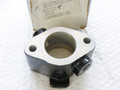 55131T Thermostat Housing R/B 55131A5 7.4/8.2L GM, Closed Cooling 1988-1992