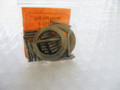 395627 Wrist Pin Reatiner & Bearings, 3-6cyl, ProMarine WP-13-1