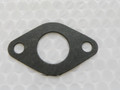 203237 OMC Carb Gasket