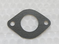 318932 OMC Carb Gasket