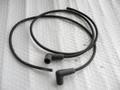 510234 510235 OMC Spark Plug Wire
