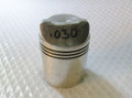 717-5050A1 Piston, Mercury 15 - 30ci, 30H, .030, NEW