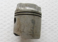 Piston, 20ci Hot Rod, Used