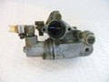 Carburetor, AJ41A, Mark Motors