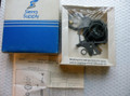 18-7084 ZS-1 150CD Volvo Carb Kit NOS