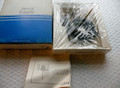 18-7085  ZS-1 175CD  Volvo Carb Kit NOS