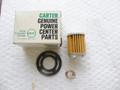 30-125 Carter Carb Filter