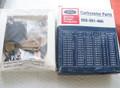 1396-4656 Carb Repair Kit, Ford 302, M/C 888(2BBL)