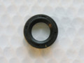 25-99325 Seal, Oil