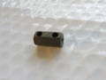 1079 20H Throttle Wire Connector, Block