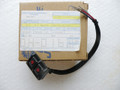 586074 OMC Tilt - Trim Switch