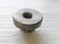 314433 OMC Tool, Installer, Bearing Housing Seal