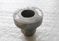 309915 OMC Tool, Bearing Installer