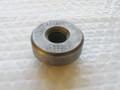311877 OMC Tool, Seal Installer