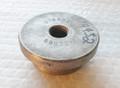 314432 OMC Tool, Seal Installer