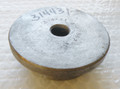 314431 OMC Tool, Seal Installer