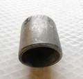 314428 OMC Tool, Bearing Installer