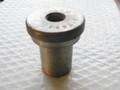 312683 OMC Tool, Bearing Installer
