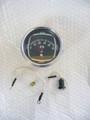 59080A1 Tachometer  R/B 79-73675A1