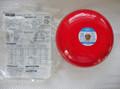 Fire Alarm, 12 Volt, AMSECO