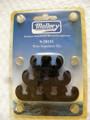 Mallory Plug Wire Separator Kit 9-28151